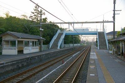 東日本旅客鉄道 外房線 ②